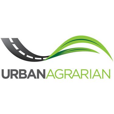 Urban Agrarian Logo 4C.jpg