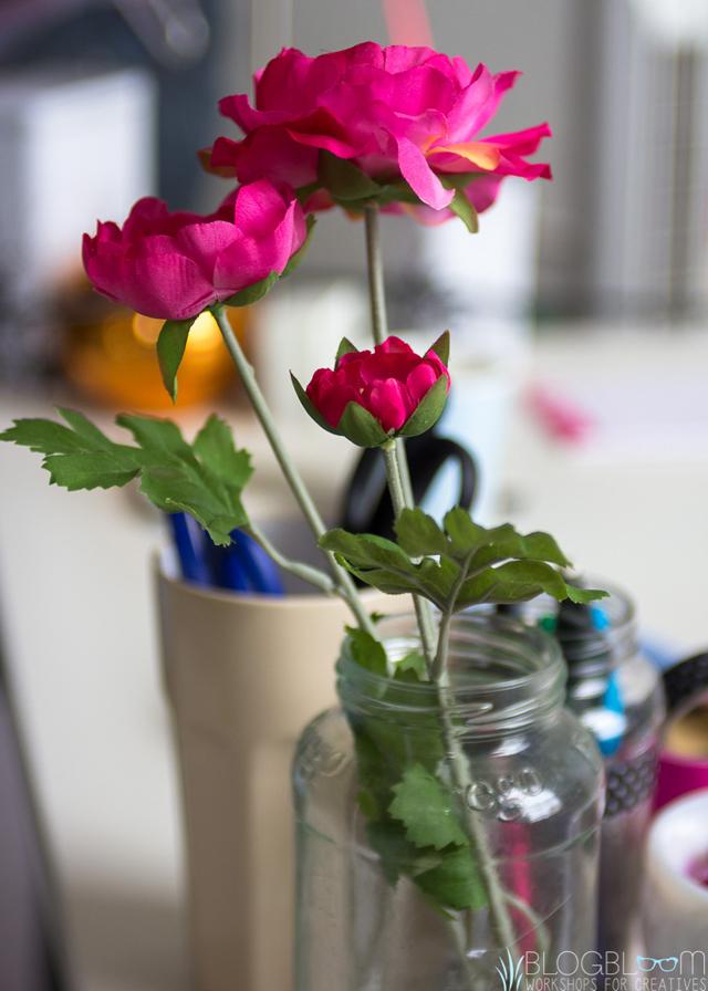Blog-Bloom-9