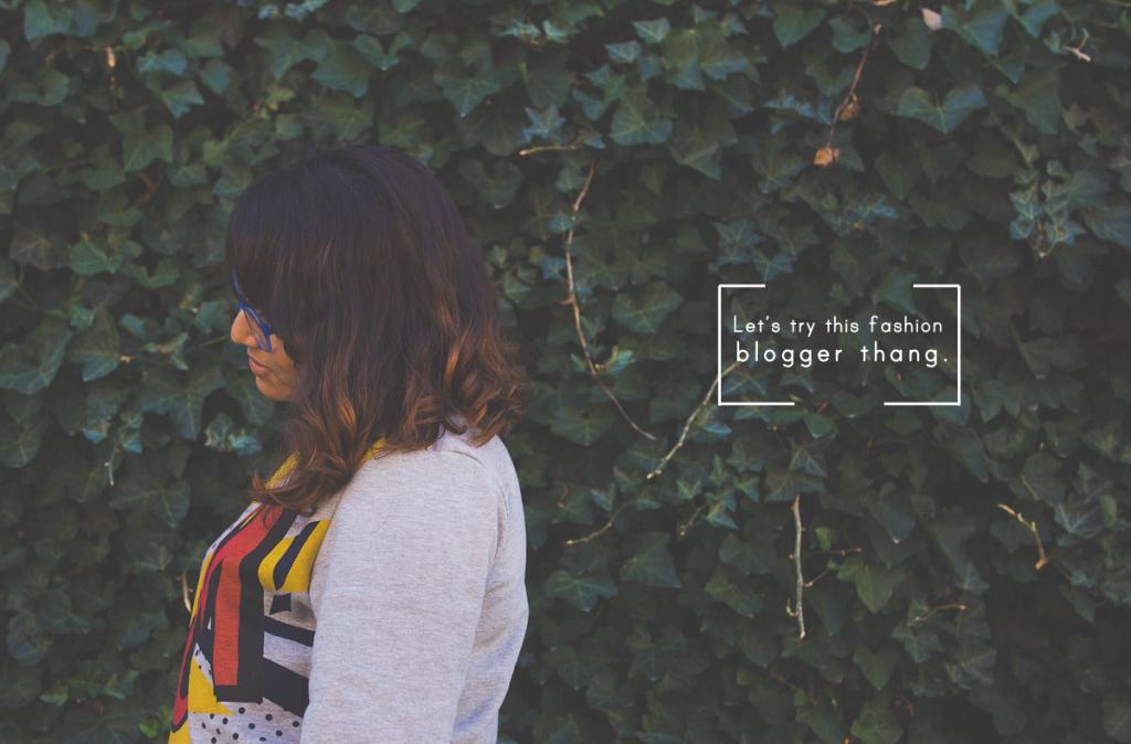 Philadelphia Blogger