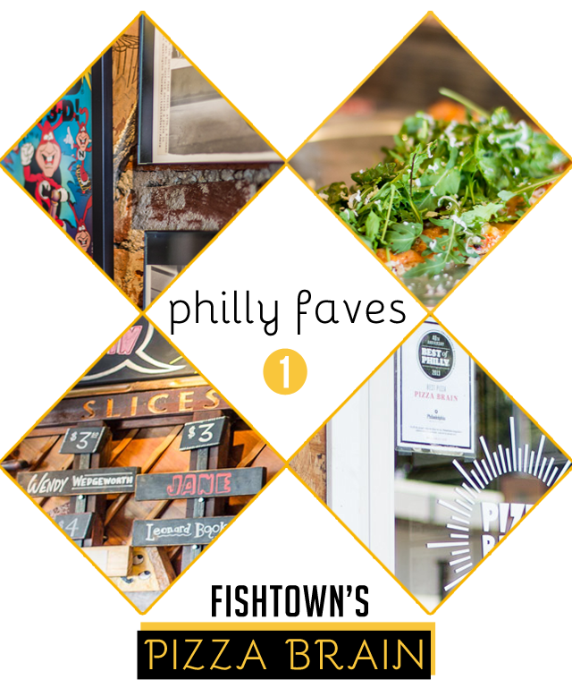 Philly-Faves-Pizza-Brain