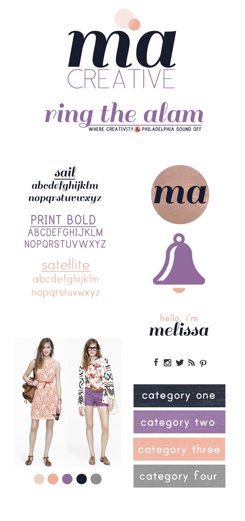 ma-brand-board