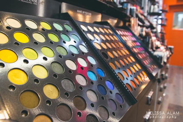 Makeup-4-Ever-3