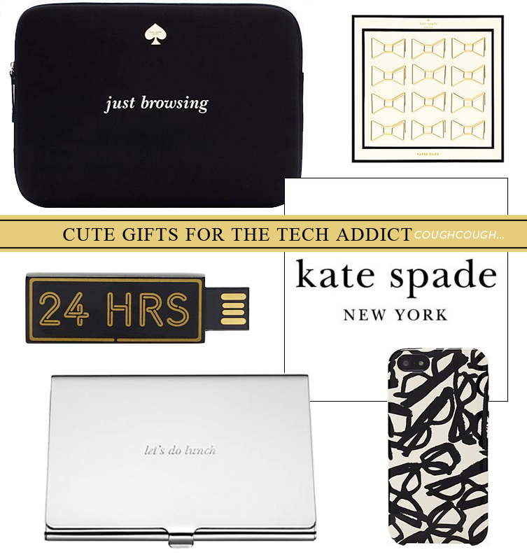 Kate-Spade-Tech-Gifts-MelissaAlam
