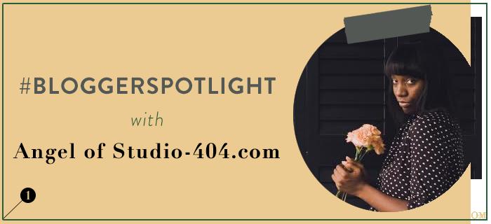 BloggerSpotlight-Angel-of-Studio-404