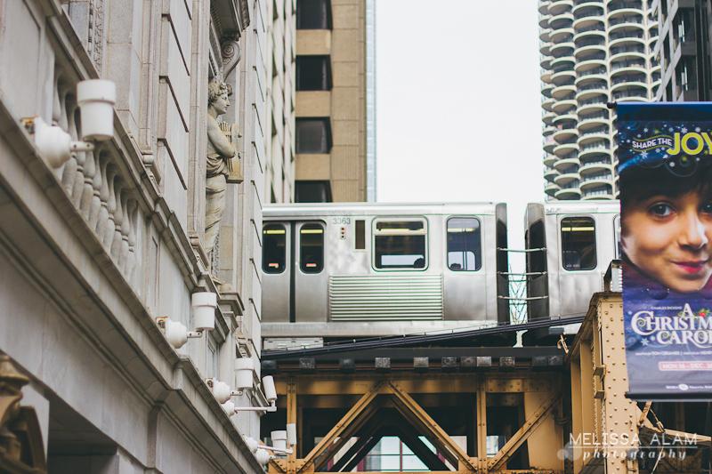 Snapshots of Chicago-3-2