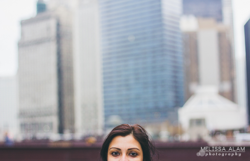 Snapshots of Chicago-8