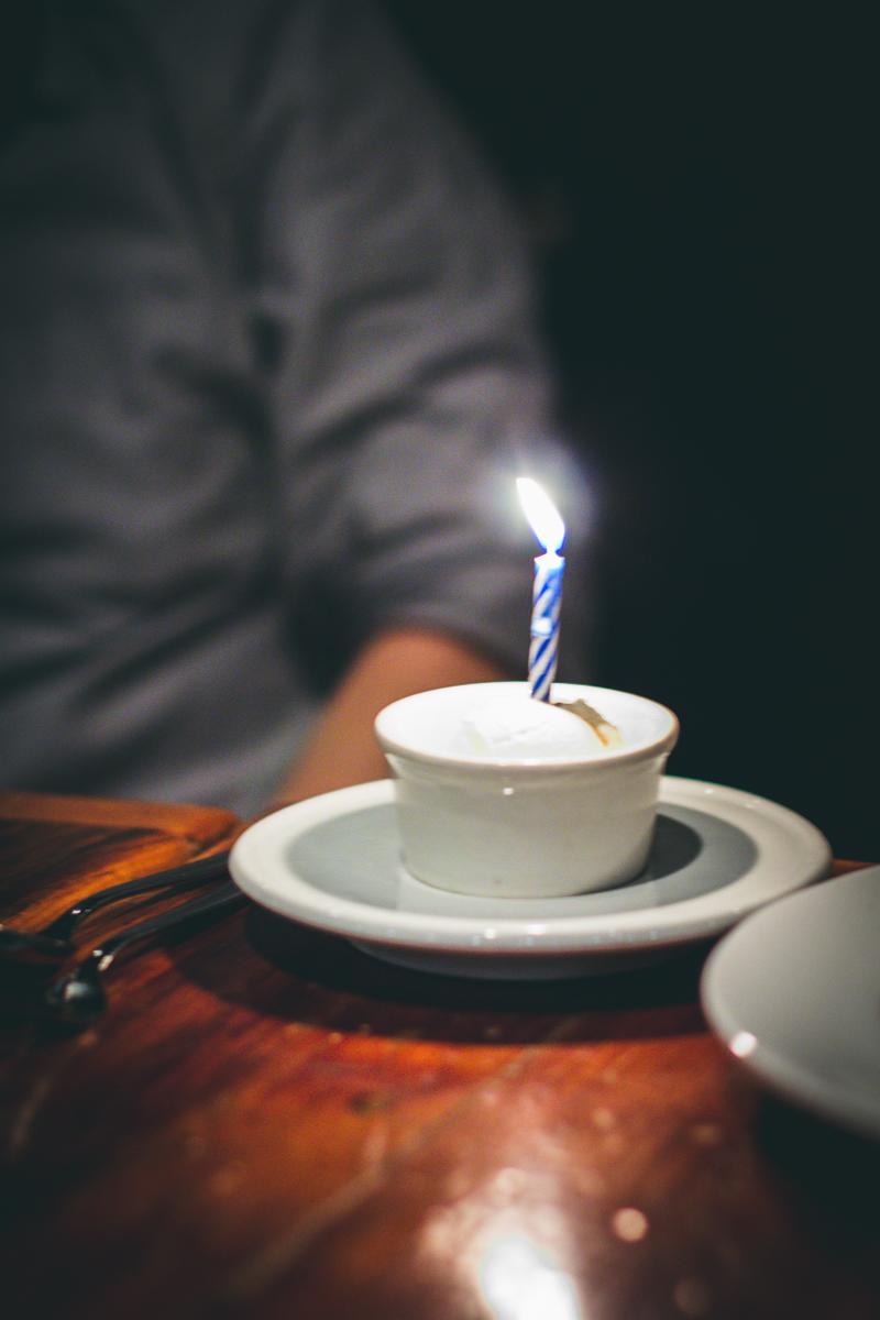 Ces Birthday-16