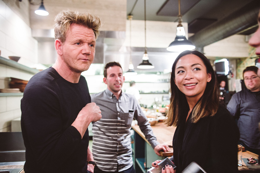 GMA40_GordonRamsey-60
