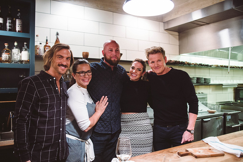 GMA40_GordonRamsey-74