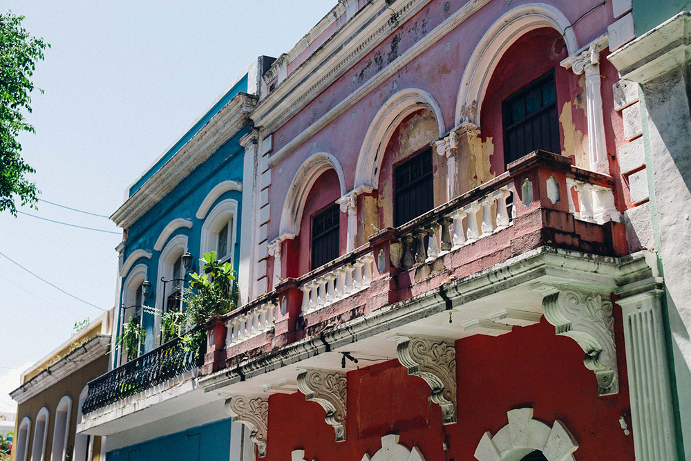 Puerto-Rico-Melissa-Alam-13.jpg
