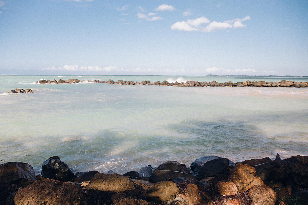 Puerto-Rico-Melissa-Alam-22.jpg