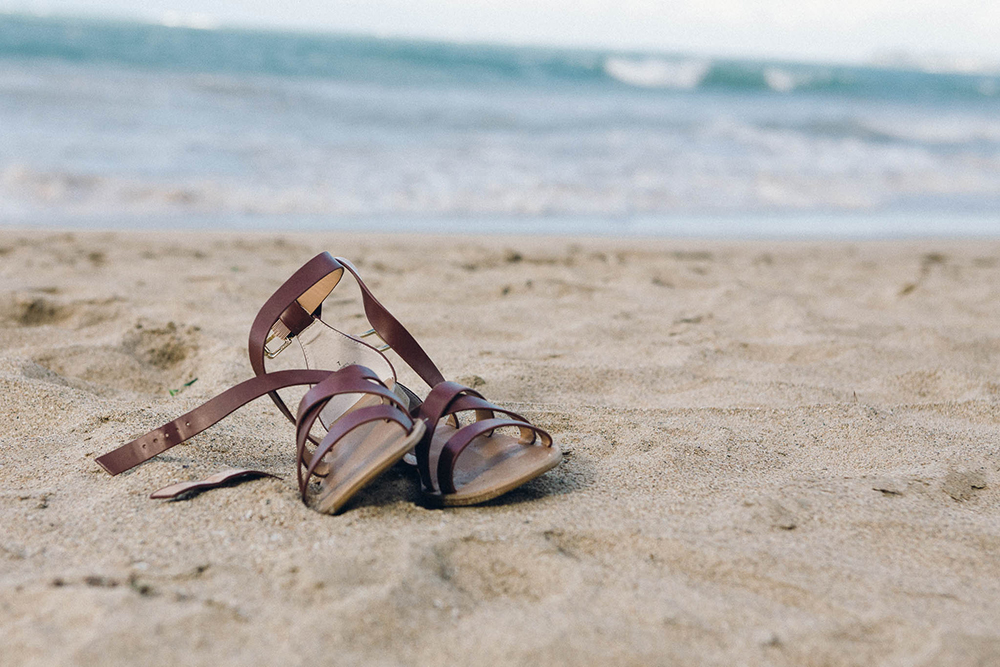 Puerto-Rico-Melissa-Alam-29.jpg