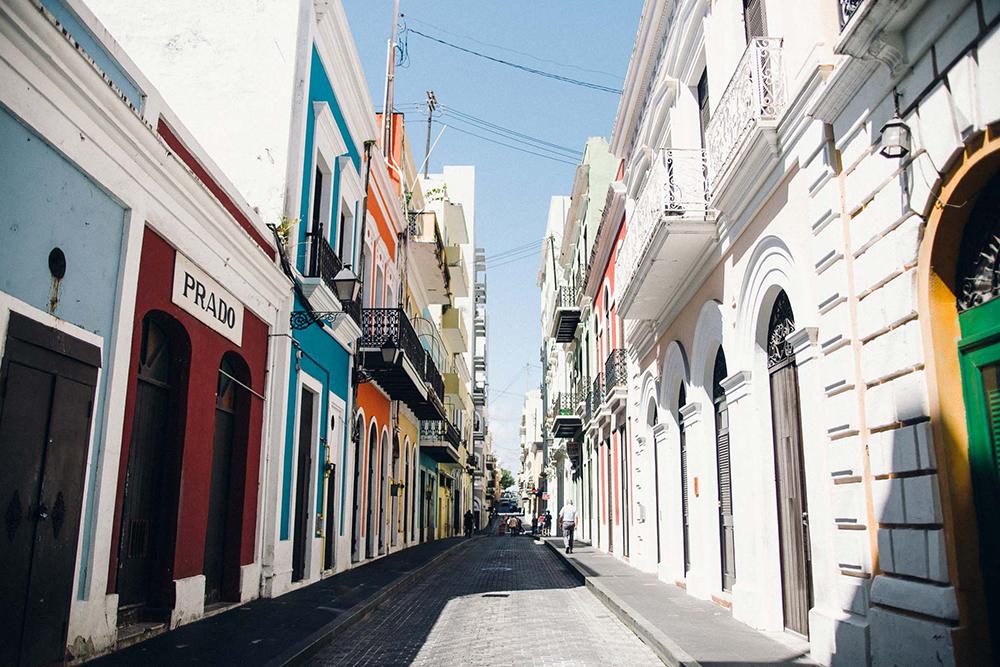 Puerto-Rico-Melissa-Alam-5.jpg