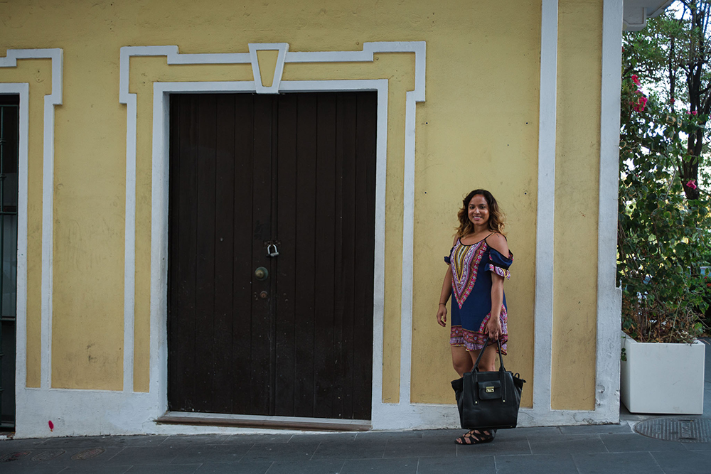Puerto-Rico-Melissa-Alam-94.jpg