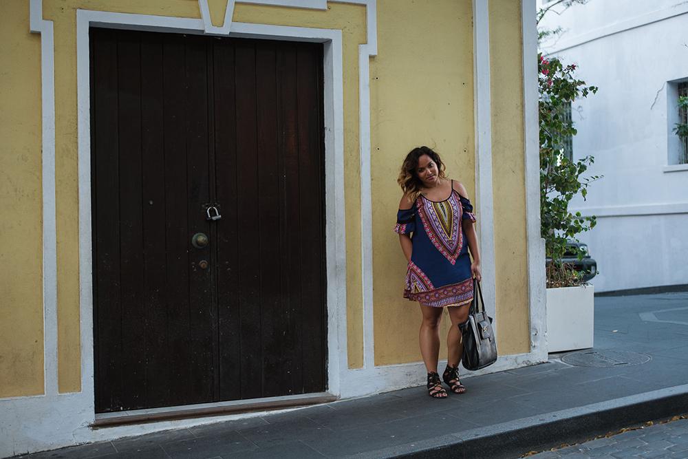 Puerto-Rico-Melissa-Alam-99.jpg