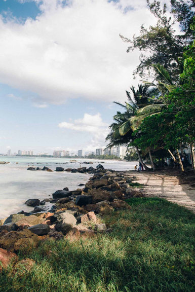 Puerto-Rico-Melissa-Alam-23-385x576.jpg