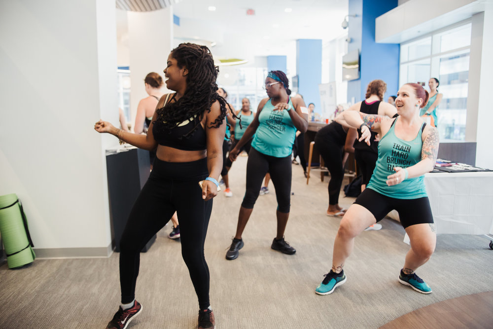 CityFitGirls Fit Retreat 2017-246.jpg