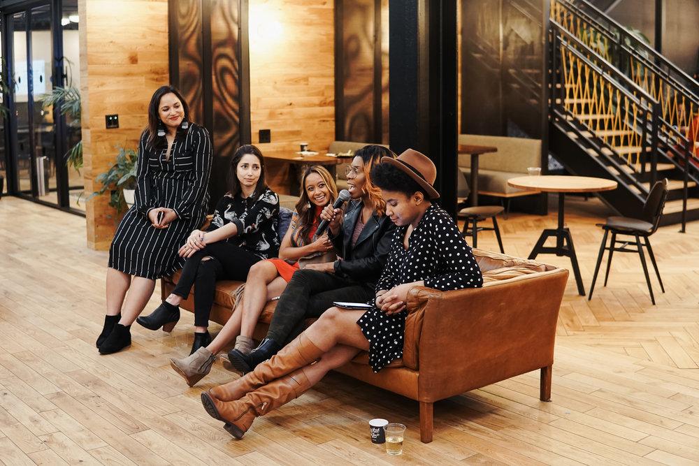 WomenConqueringMediaATL-40.jpg