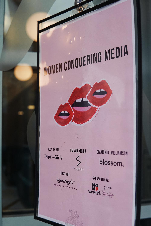 WomenConqueringMediaATL-14.jpg