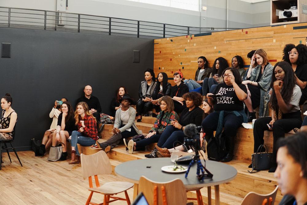WomenConqueringMediaATL-33.jpg