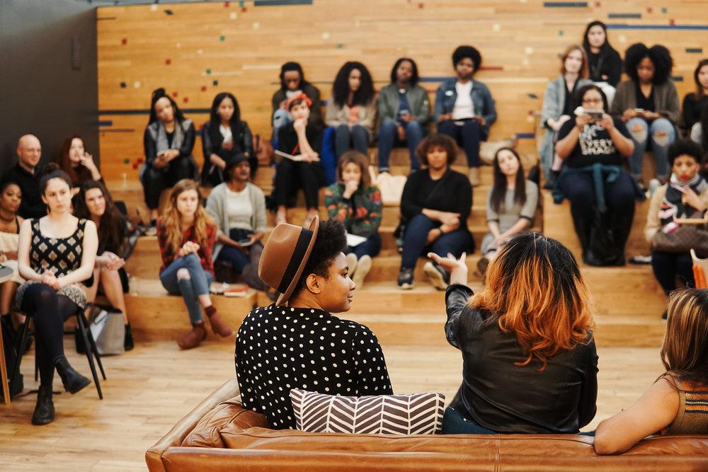WomenConqueringMediaATL-41.jpg
