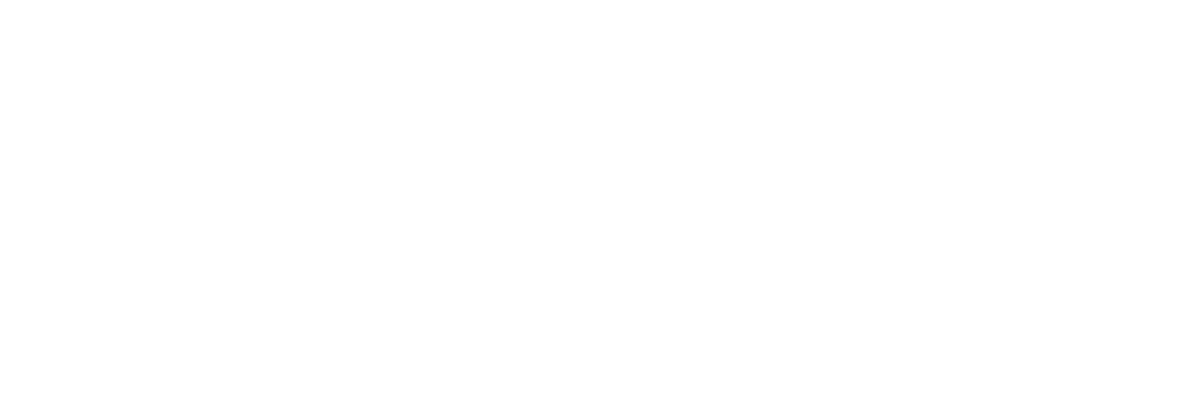 Melissa Alam - Female Founder & Brand Strategist