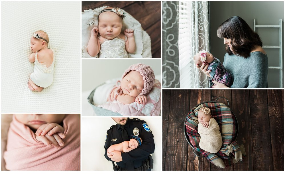 littleelmnewbornphotographer