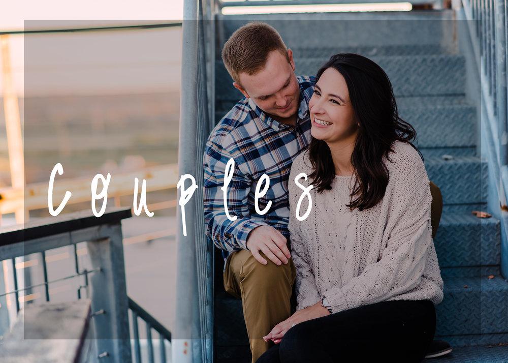 engagementphotography.jpg