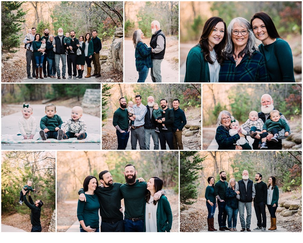 extendedfamilyphotographer.jpg