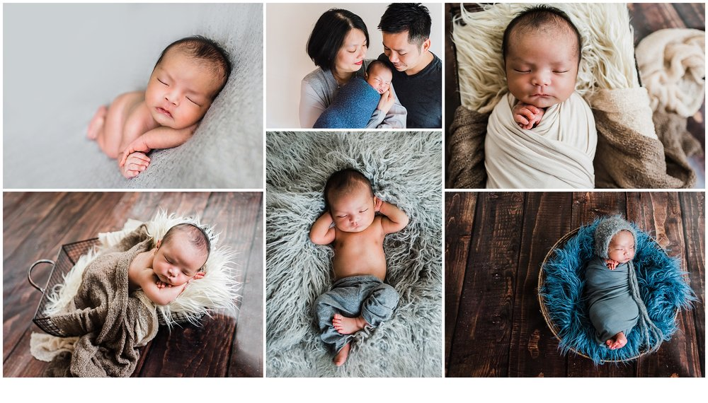 northtexasfeaturednewbornphotographer