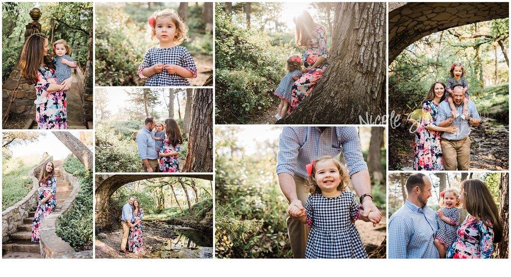 budgetfamilyphotographer.jpg