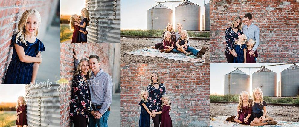 prosperfamilyphotographer.jpg