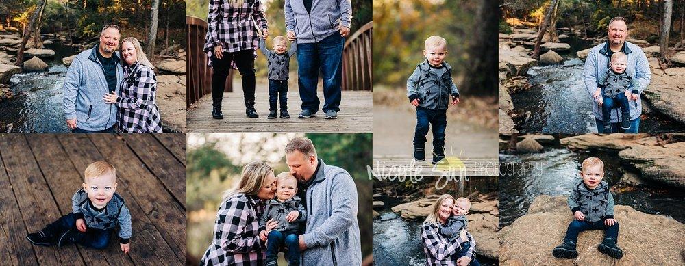 northtexasfamilyphotographer.jpg