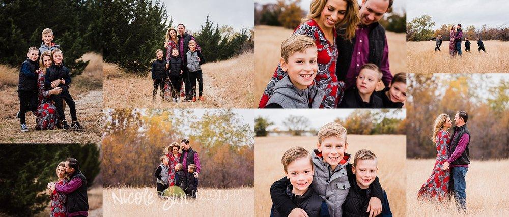 friscofamilyphotosession.jpg