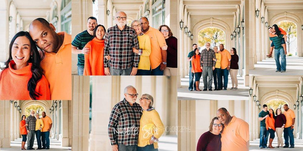 dfwextendedfamily.jpg