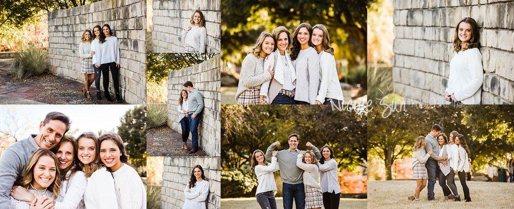 dfwfamilyphotography.jpg