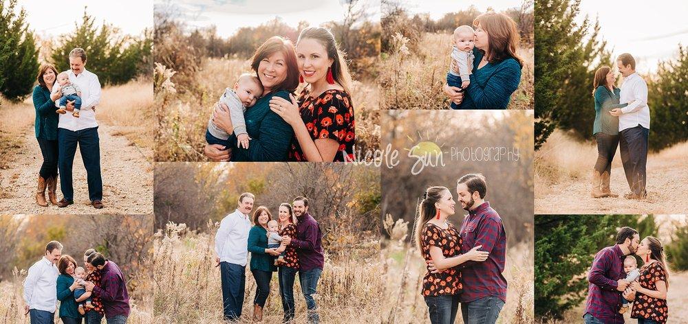 littleelmfamilyphotosession.jpg