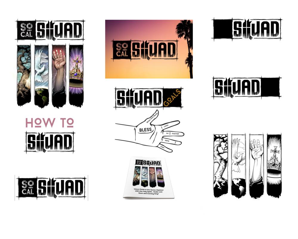 SQUAD GRAPHICS.PNG