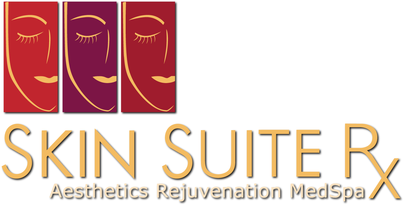 Skin Suite Rx