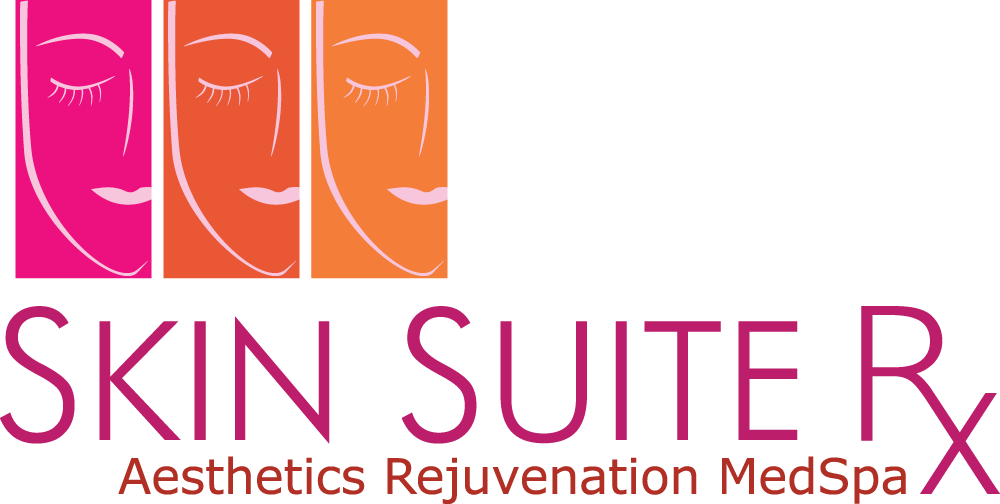 Skin Suite Rx - Botox, CoolSculpting, Dermal Fillers, Anti-Aging, Acne Treatments - Chino, 91710