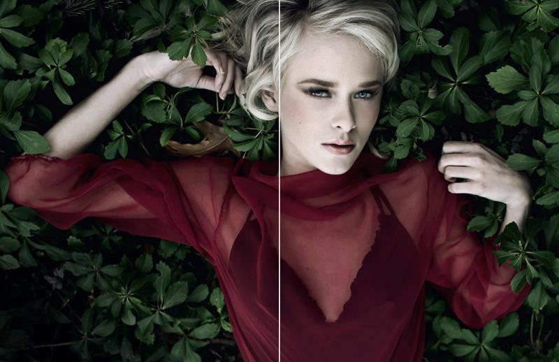 Makeup by Ashlie Lauren Glamour Productions Studios Detroit Michigan 2.jpg