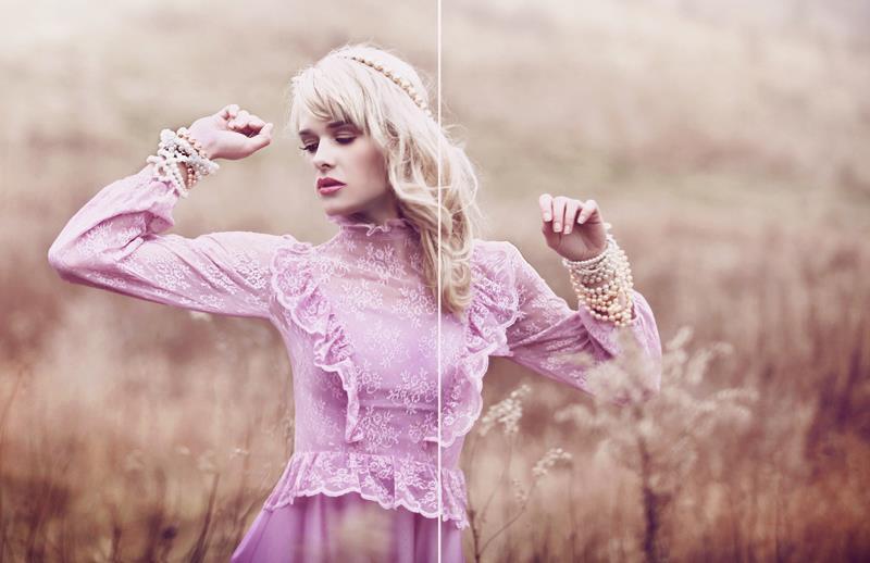 Makeup by Ashlie Lauren Glamour Productions Studios Detroit Michigan 6.jpg