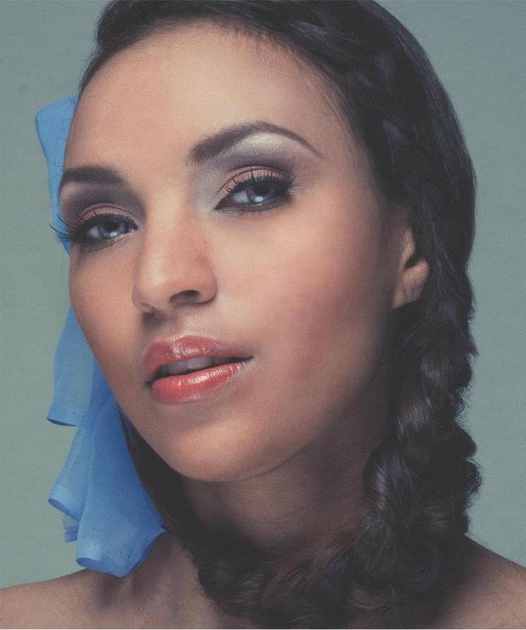 Makeup by Ashlie Lauren Glamour Productions Studios Detroit Michigan 50.jpg