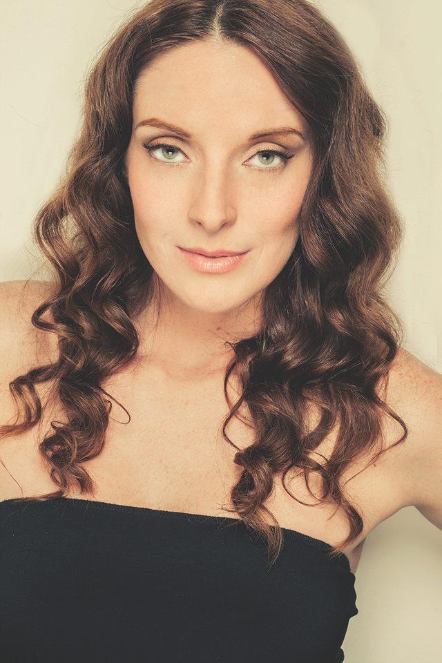 Makeup by Ashlie Lauren Glamour Productions Studios Detroit Michigan 4.jpg