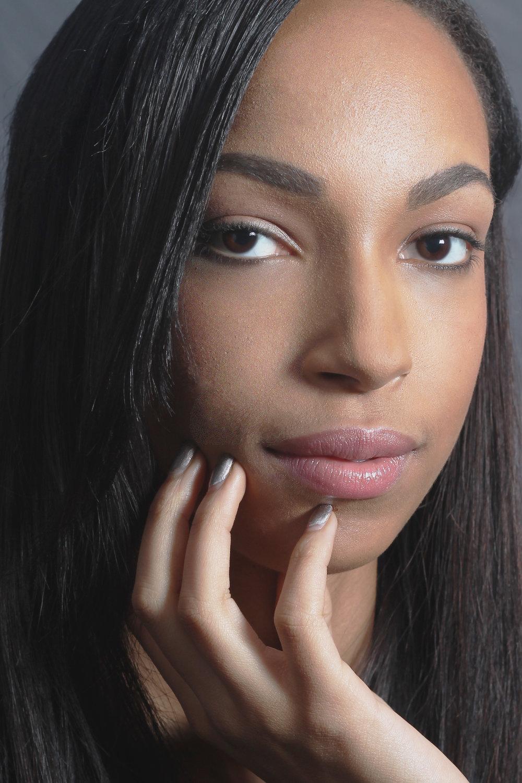 Makeup by Ashlie Lauren Glamour Productions Studios Detroit Michigan 22.jpg