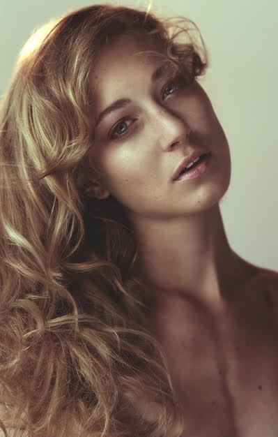 Makeup by Ashlie Lauren Glamour Productions Studios Detroit Michigan 43.jpg