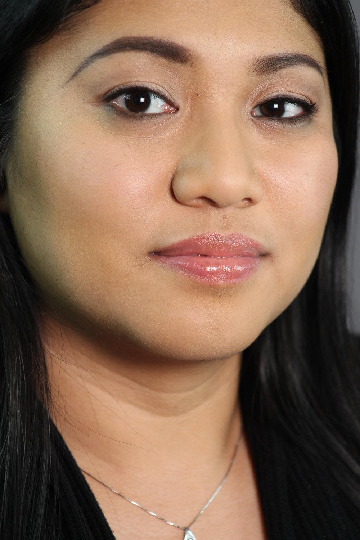 Makeup by Ashlie Lauren Glamour Productions Studios Detroit Michigan 26.JPG