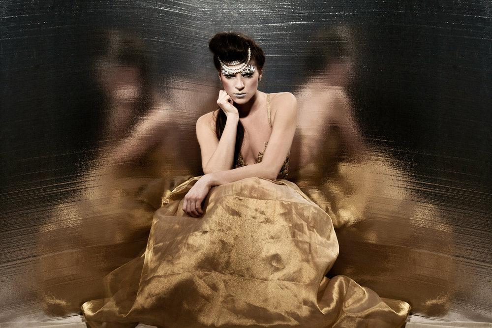 Makeup by Ashlie Lauren Glamour Productions Studios Detroit Michigan 27.jpg