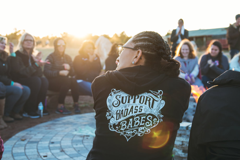 Spark Women's Leadership Retreat 2017 - photo by Laura Hughes (44).jpg