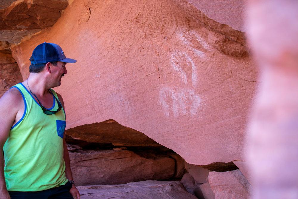 Cataract Canyon September 2018 - MT Sobek - Photos by Laura Hughes (2).jpg